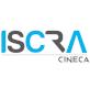 Cineca ISCRA