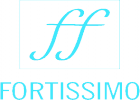 Logo Fortissimo