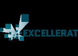EXCELLERAT logo